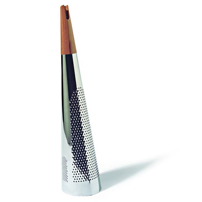 "Alessi - ""Todo"" Cheese Grater"
