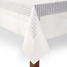 Mode Living Greenwich Table Linen Collection - Bloomingdale's_0
