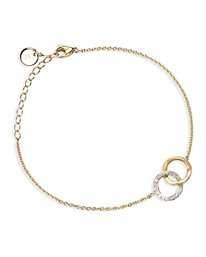 Click here for Marco Bicego Delicati Bracelet prices