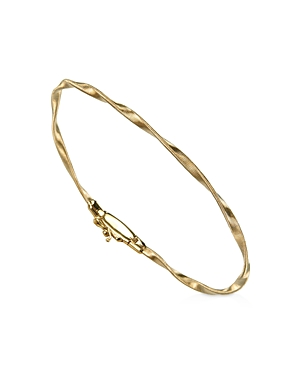 Click here for Marco Bicego Marrakech Yellow Gold Bracelet prices