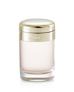 Cartier - Baiser Volé Eau de Parfum 1.7 oz.