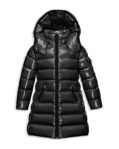 Moncler Hooded Vest tanie