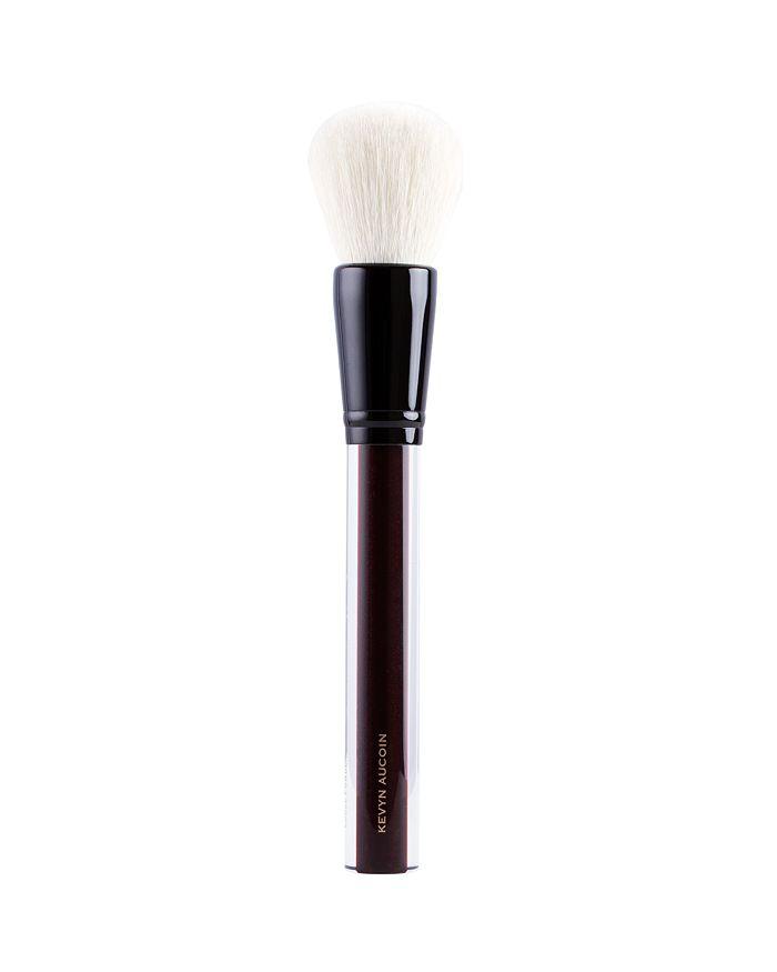 KEVYN AUCOIN - The Loose Powder Brush