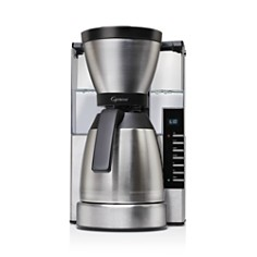 Capresso 10-Cup Thermal Coffee Maker - Bloomingdale's_0