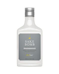 Drybar Sake Bomb Nourishing Conditioner - Bloomingdale's_0