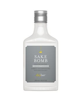Drybar - Sake Bomb Nourishing Conditioner