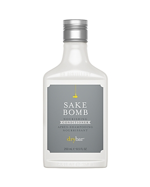 Drybar Conditioners SAKE BOMB NOURISHING CONDITIONER