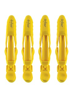 Drybar Hold Me Hair Clips - Bloomingdale's_0