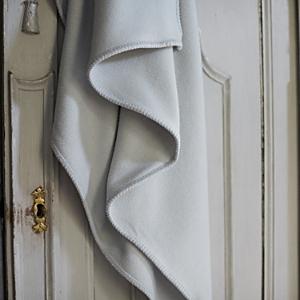 Coyuchi Carmel Blanket, King
