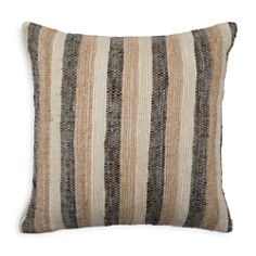 "Madura Mani Decorative Pillow Cover, 16"" x 16"" - Bloomingdale's_0"