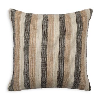 "Madura - Mani Decorative Pillow Cover, 16"" x 16"""