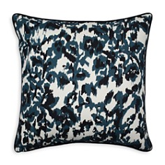 Madura Mist Decorative Pillow Cover and Insert - Bloomingdale's_0