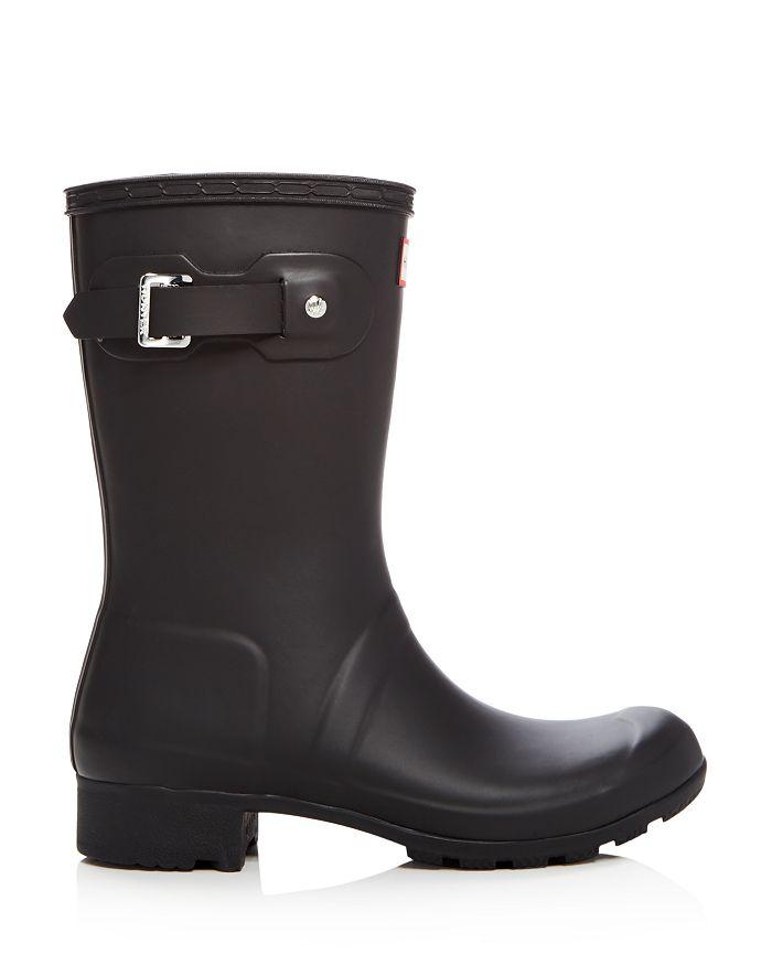 317c4ac2a5f Women's Original Tour Packable Short Rain Boots