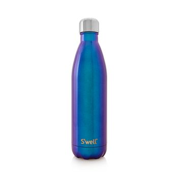 S'well - Neptune Bottle, 25 oz.