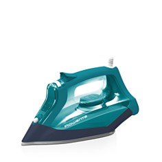 Rowenta Steam Care One Smart Temperature Iron - Bloomingdale's Registry_0
