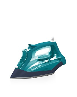 Rowenta - Steam Care One Smart Temperature Iron