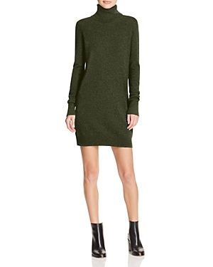 Equipment Oscar Cashmere Sweater Dress
