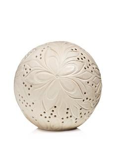 L'Artisan Parfumeur Provence Ball, Medium - Bloomingdale's_0