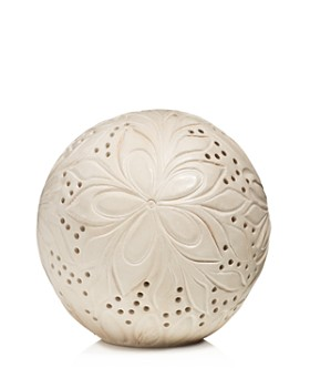 L'Artisan Parfumeur - Provence Ball, Medium