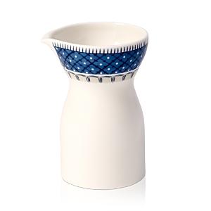 Villeroy & Boch Casale Blu Creamer