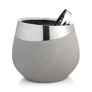Nambé - Forte Ice Bucket