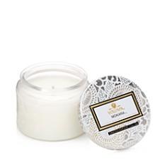 Voluspa Japonica Mokara Small Glass Candle - Bloomingdale's Registry_0