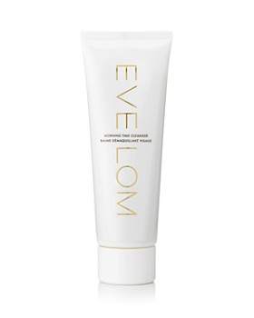 Eve Lom - Morning Time Cleanser 4.2 oz.