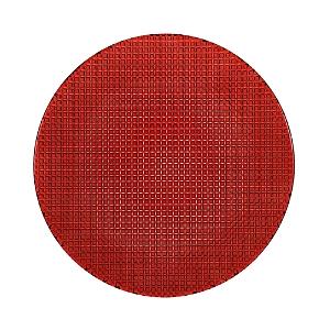 Villeroy & Boch Color Concept Buffet Plate
