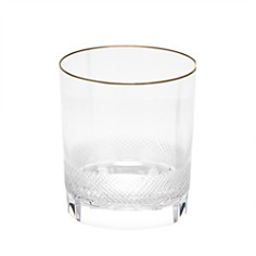 Moser Royal Double Old Fashioned Glass - Bloomingdale's_0