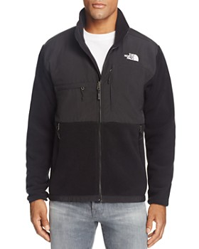 The North Face® - Denali Zip Fleece Jacket