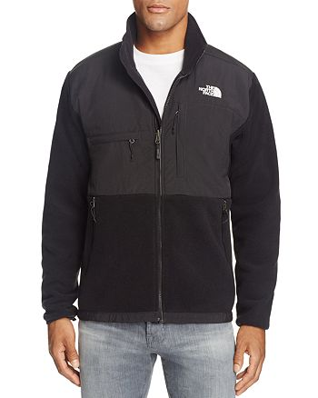 a9017dc47e17 The North Face reg  - Denali Zip Fleece Jacket