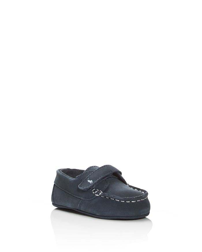 Ralph Lauren - Boys' Captain Loafers - Baby