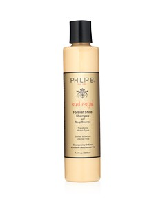 Philip B Oud Royal Forever Shine Shampoo - Bloomingdale's_0