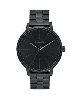 Nixon - Kensington Watch, 37mm