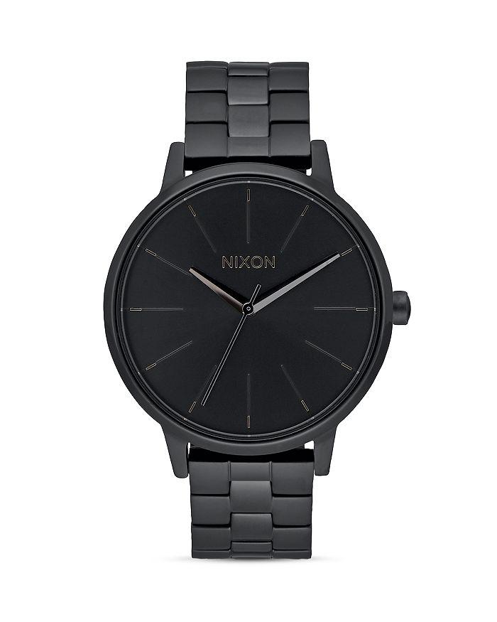 Nixon Watcheses KENSINGTON WATCH, 37MM