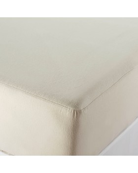 Coyuchi - Organic Cotton Mattress Protectors