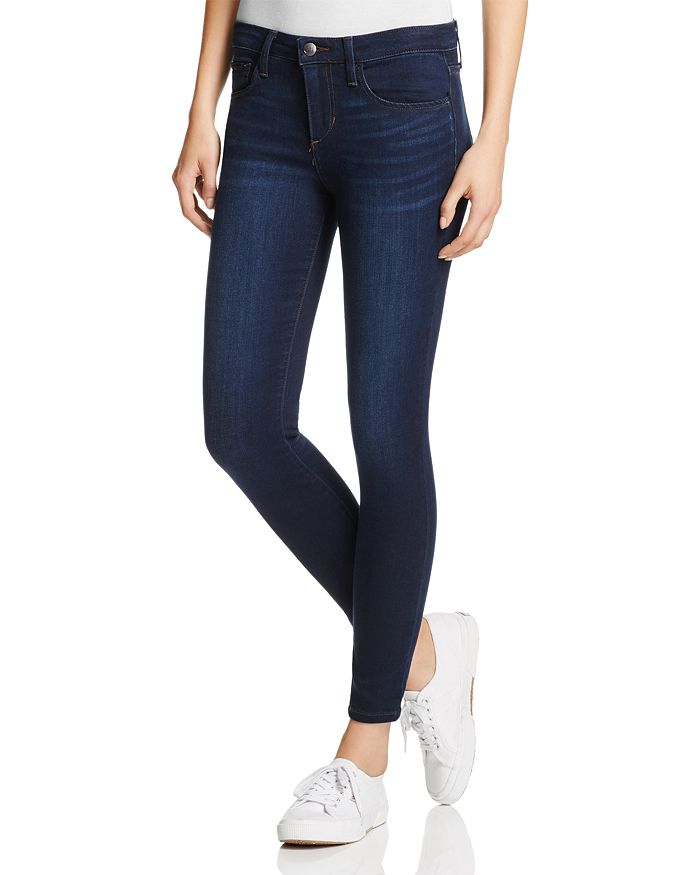 937f8029277a Joe's Jeans The Icon Ankle Flawless Jeans in Selma | Bloomingdale's