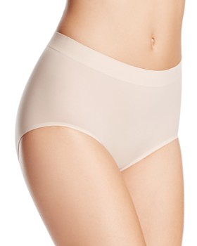 ac548ccc6e8 Women's Briefs & High Waisted Underwear - Bloomingdale's