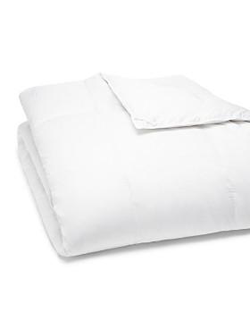 Bloomingdale's - My Warmest Asthma & Allergy Friendly Down Comforter - 100% Exclusive