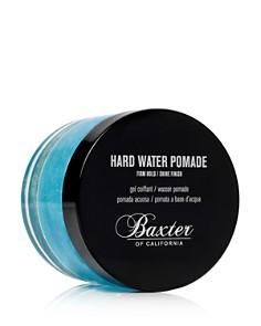 Baxter of California - Hard Water Pomade