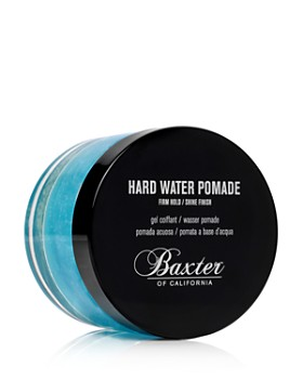 Baxter of California - Hard Water Pomade