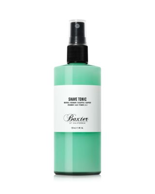 $Baxter of California Shave Tonic - Bloomingdale's
