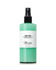 Baxter of California Shave Tonic - Bloomingdale's_0