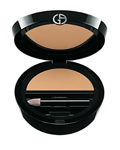 Giorgio Armani Compact Cream Concealer - Bloomingdale's_0