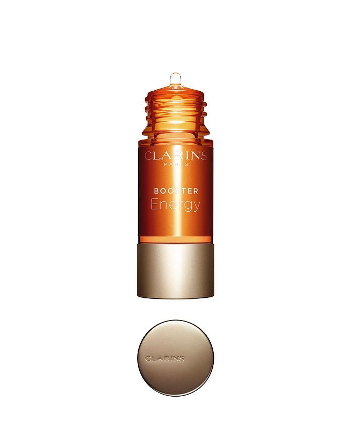 Clarins - Booster Energy