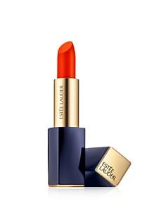 Estée Lauder - Pure Color Envy Hi-Lustre Light Sculpting Lipstick