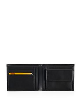 Tumi - Monaco Coin Pocket Wallet