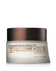 37 Extreme Actives High Performance Anti-Aging Cream Extra Rich 1.7 oz. - Bloomingdale's_0