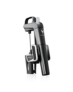 Coravin - Model Two Wine System