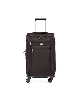 Delsey - Helium Sky 2.0 Expandable Carry On Spinner ... e2360bbe104d1